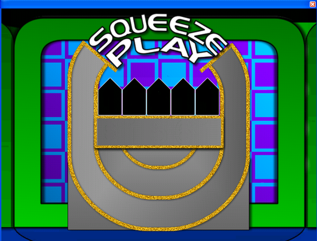 File:Squeeze.png