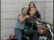 TPIR Models as Biker Girls-7