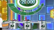 Suzanne wins $20,000! 05