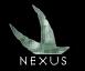 Nexus