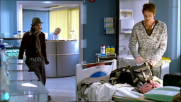 1x3 Stephen+ConnorInHospital
