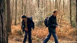 1x1 Stephen+ConnorTrackGorgonopsid