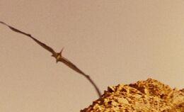 2x2 PteranodonInCretaceousAttacksHelen