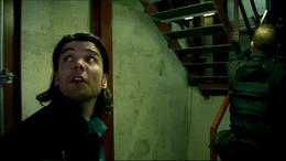 1x2 ConnorVertigo