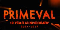 Primeval10YearAnniversaryTile
