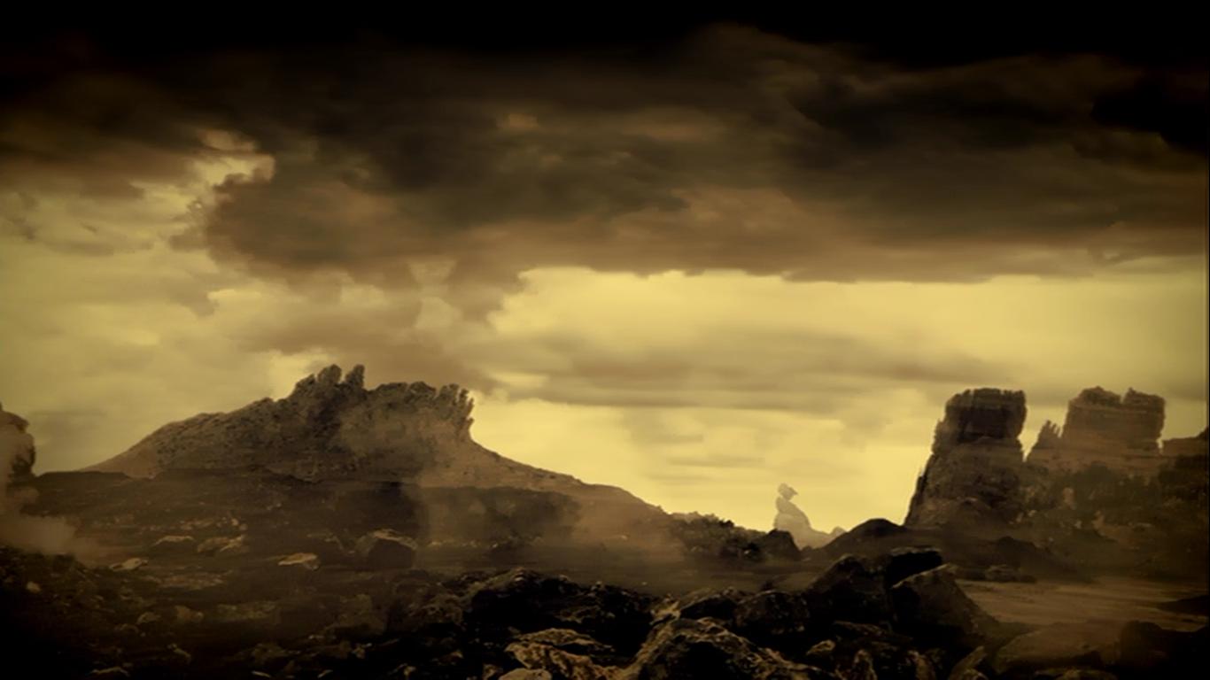 Sterile Earth Desert Anomaly Research Centre Fandom
