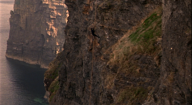 File:Westley scales the Cliffs of Insanity.png