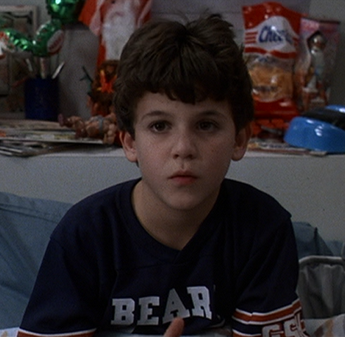 File:Fred Savage.png
