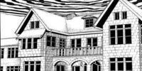 Hime's Mansion