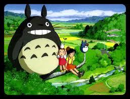 File:Totoro.jpg