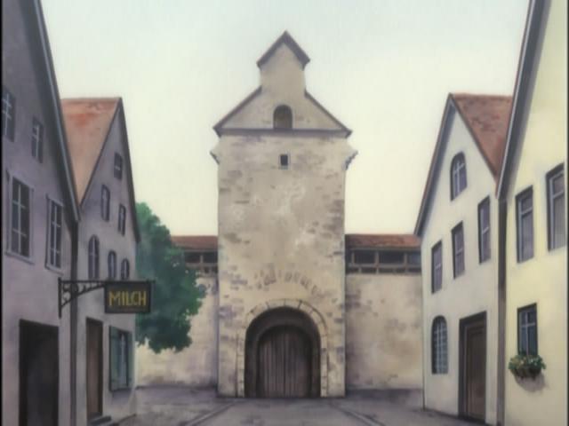 File:Gate1.jpg