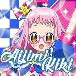 Ajimi Kiki