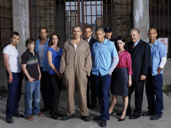 saison 1 prison break wiki fandom powered by wikia. Black Bedroom Furniture Sets. Home Design Ideas