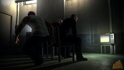 63290 PrisonBreak-06 normal