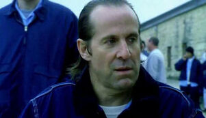 John-abruzzi-prison-break