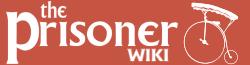 Prisoner Wiki