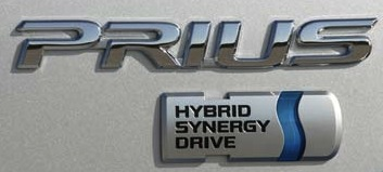 File:Prius-logo.jpg