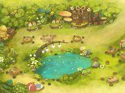 Mora Village
