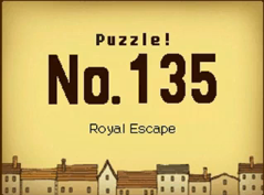 File:Puzzle-135.png