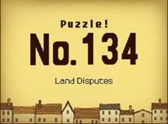 Puzzle-134