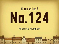 File:Puzzle-124.png