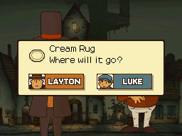 File:Cream Rug.png