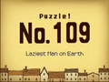 Puzzle-109