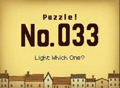 File:Puzzle-33.png