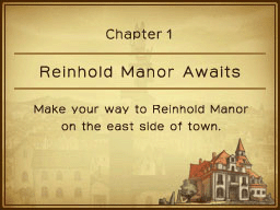 File:Reinhold Monor Await.png