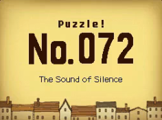 File:Puzzle-72.png