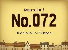 Puzzle-72