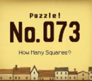 How Many Squares?