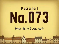 File:Puzzle-73.png