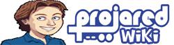 Projared's Nuzlocke Series Wiki