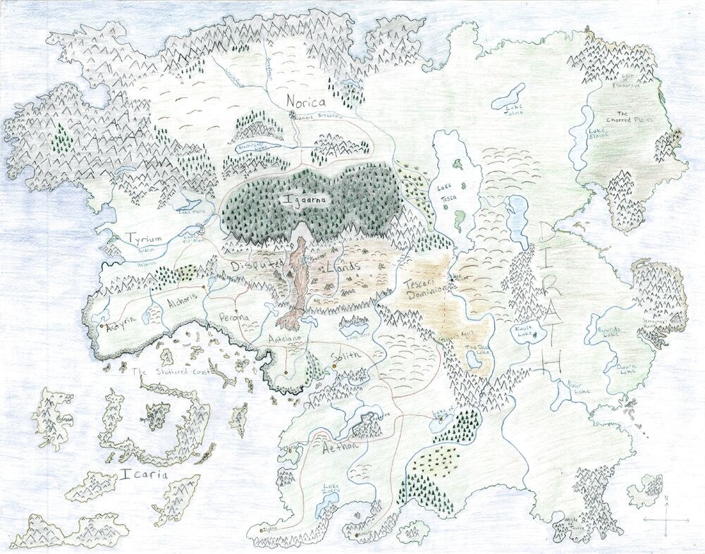 Cropped_.5.9.95.9.95.75_Map.jpg