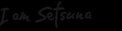 Project Setuna Wikia