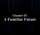Chapter 37: A Familiar Future