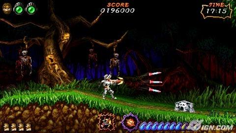 File:Ultimate-ghosts-n-goblins-20060828030706982-000.jpg