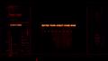 Miniatura de la versión de 09:17 4 abr 2012