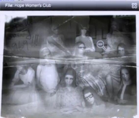 File:Hope Women's Club-1-.jpg