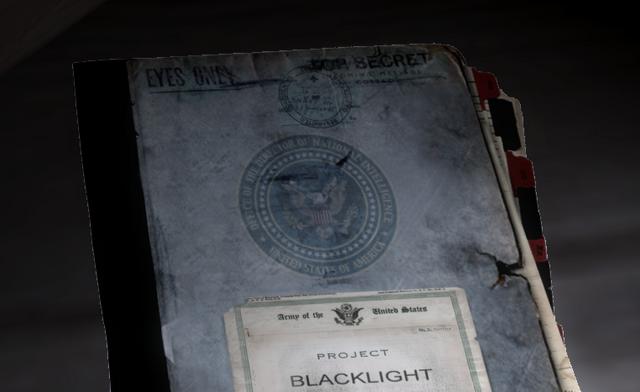 Archivo:Pro1 Project Blacklight folder.png