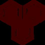 logotipo o imagen de gentek