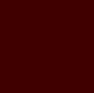 Archivo:Gentek logo.png