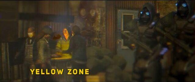 Archivo:Yellow zone.jpg
