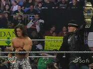 February 5, 2008 ECW.00009