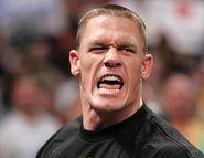 Raw 14-8-2006 39