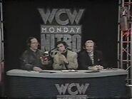 September 18, 1995 Monday Nitro.00003