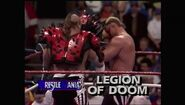 WrestleMania VII.00062