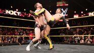9-14-16 NXT 13