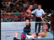 April 5, 1993 Monday Night RAW.00007